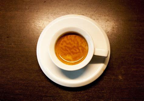 espresso coffee kostenloses foto espresso pause kaffee tasse