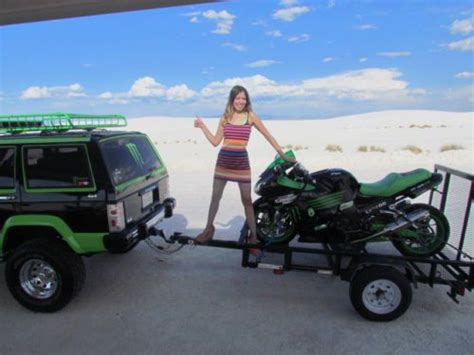 Kawasaki Of Laredo by Used Cars Upcomingcarshq