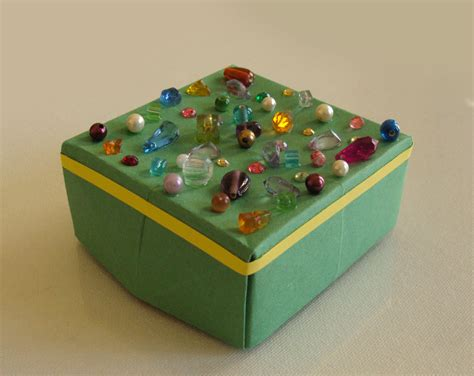 Indian Handmade Gifts - handmade jewelry boxes handmade gifts for sale india