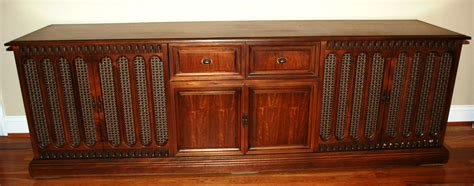vintage stereo cabinet with turntable curtis mathes stereo s the official vintage curtis