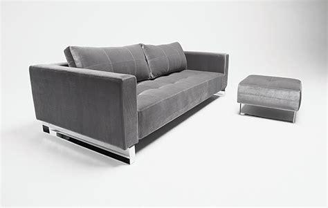 grey velvet sofa bed grey velvet sofa bed brand new crushed velvet sofa bed