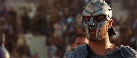 film gladiator musique musique de film gladiator