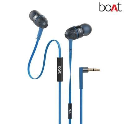 should i buy boat rockerz 400 what are some good bass headphones or earphones under rs