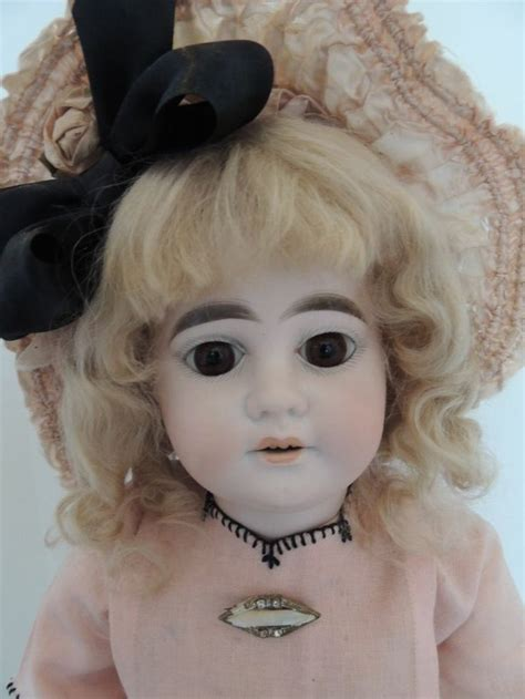 bisque doll prices 17 best images about armand marseille 1894 on