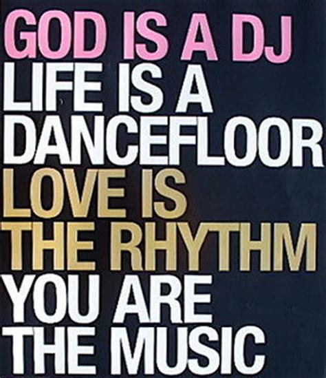 top 10 house music 2013 i love house music quotes quotesgram