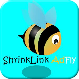 adfly apk app shrinklink adfly apk for kindle android apk apps for kindle