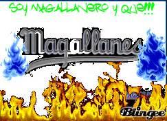 imagenes comicas navegantes del magallanes navegantes del magallanes fotograf 237 a 74854337 blingee com