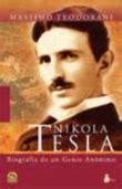 Biografia De Nikola Tesla En Español Nikola Tesla Massimo Teodorani Comprar Libro En Fnac Es