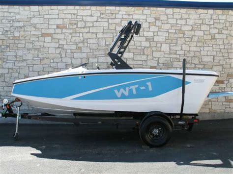 bryant boats for sale in texas bryant new and used boats for sale