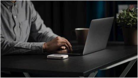 Modem Termurah Dan Cepat modem wifi portable koneksi tanpa colok ke