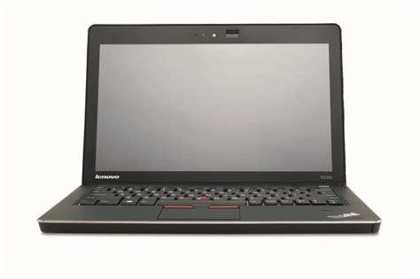 Lenovo Ces Lenovo Thinkpad Edge E220s 12 5 Quot Laptop Announced At Ces 2011