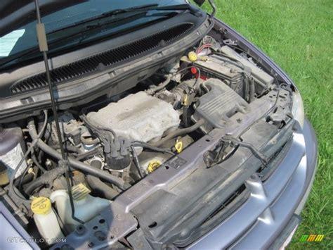 car engine repair manual 1998 dodge caravan interior lighting 1998 dodge caravan standard caravan model 3 0 liter sohc 12 valve v6 engine photo 54075249