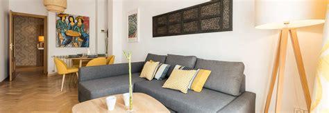 apartamentos baratos madrid alquiler alquiler de apartamentos en madrid baratos por dias