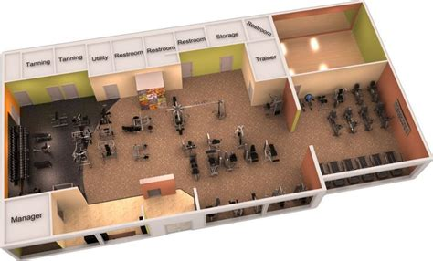 teaching a layout in gymnastics 278 best images about gym design on pinterest studios