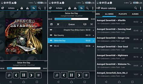 n7player full version apk n7player music player premium v3 0 5 full apk latest updated