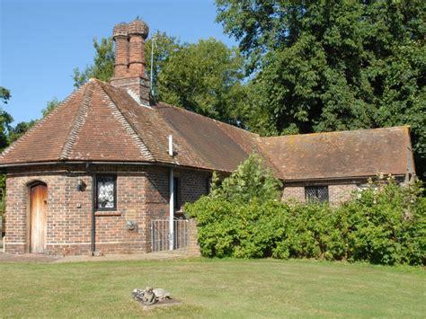 country cottage bungalow plans bungalow house