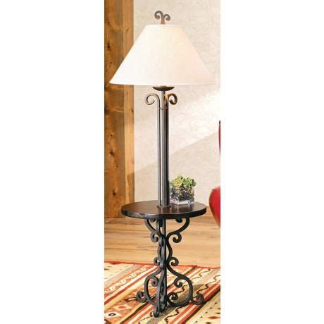 iron scroll floor l 1000 images about lanterns candles lights on pinterest