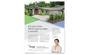 publisher real estate flyer templates flyer templates word publisher microsoft office
