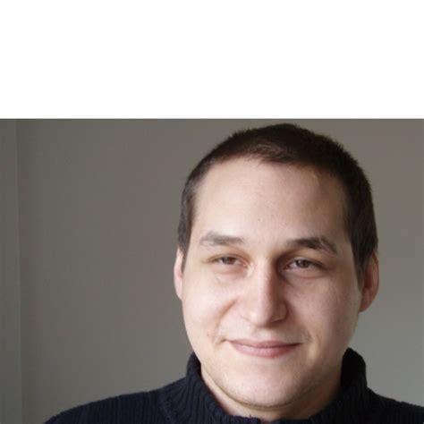 Peregrine Help Desk by Rainer Zarth Audi Service Desk Level It Support