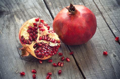 fruit zinc foods with zinc for vegetarians and non vegetarians