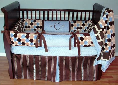 Crib Bedding For Boys Baby Bedding For Boys Sets Nursery Ideas Baby Bedding For Boys A Few Suggestions