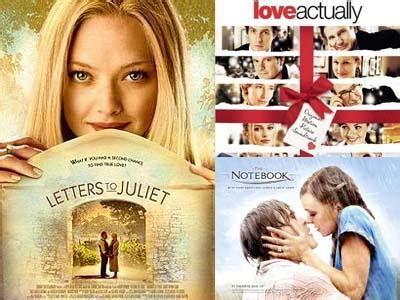 berikut film adaptasi novel romantis yang paling bikin baper ini dia film romantis yang wajib ditonton di akhir pekan