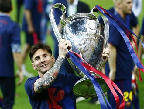 lionel messi tattoo sleeve 25 best ideas about messi on de