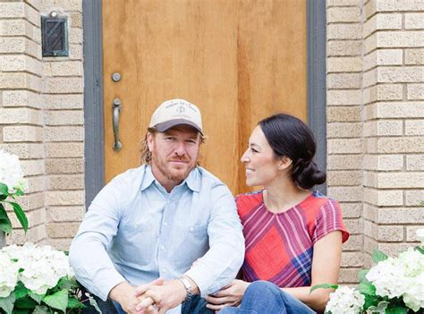 chip and joanna gaines net worth chip and joanna gaines net worth how much money does