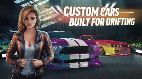 game cars mod apk terbaru drift max pro car drifting game mod apk v1 3 1