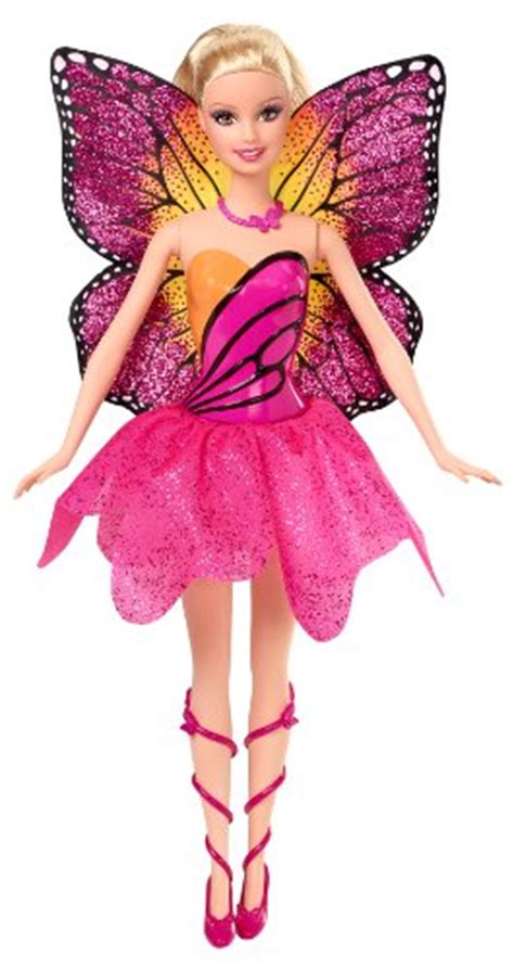 barbie mariposa doll house dollsandtoy shop for dolls and girls toy
