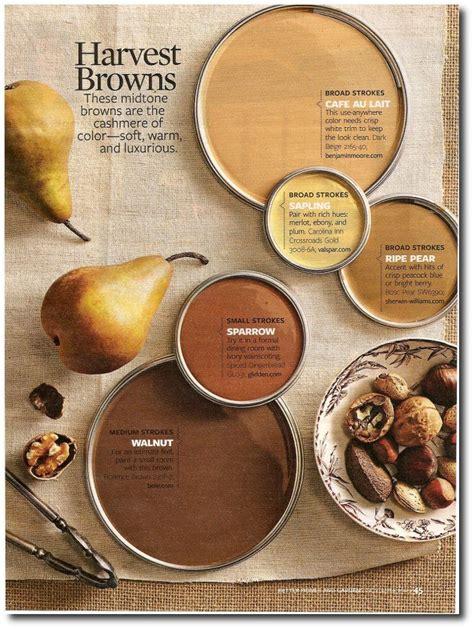best brown paint colors download best brown paint colors slucasdesigns com