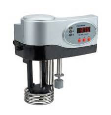 techne gelation timer proven temperature control for water baths since 1948