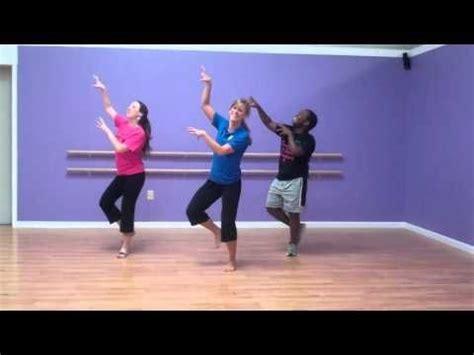 tutorial dance thriller thriller flash mob step by step youtube halloween