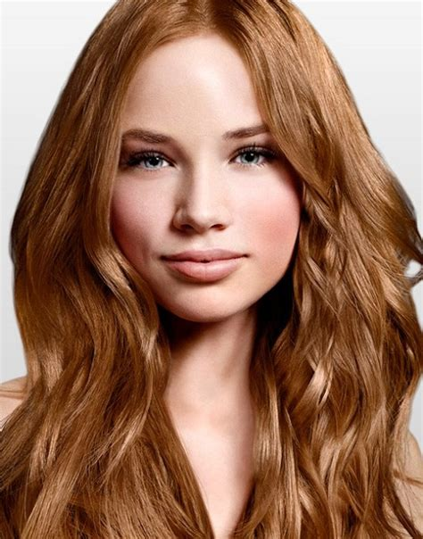 golden brown hair color honey brown hair color newhairstylesformen2014