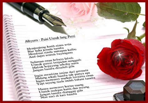 kumpulan puisi puisi semangat hidup puisi motivasi info lengkap