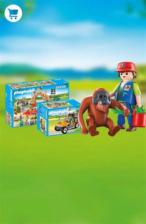 The Shop Calendrier De L Avent Canada Playmobil 174 Canada