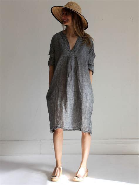fabric  styling ideas   liesl  gallery tunic
