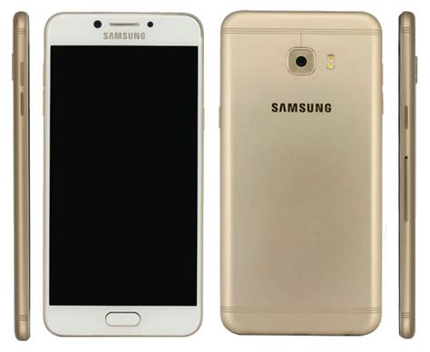 Samsung C5 Pro Samsung Galaxy C5 Pro Specs Rumors Price Release Date