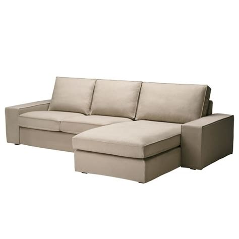Kivik Sofa by Kivik Modular Sofa From Modular Sofas Housetohome