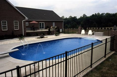 backyard pools superstore swimming pool store lincolnton nc s h pools