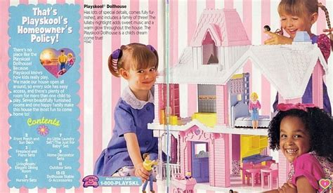 dollhouse i try to be my best 10 best nostaglia images on doll houses
