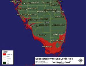 florida reprimands state worker for violating climate
