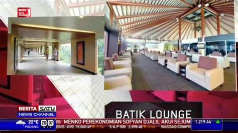 batik air frequent flyer peluncuran batik frequent flyer bff 1 youtube