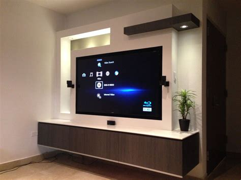 tv cabinet wall design living room living room tv unit tv wall cabinet wall