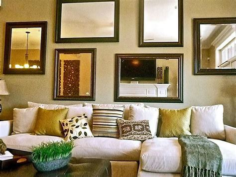 interior design shows on hgtv tiffany brooks design portfolio hgtv design star hgtv