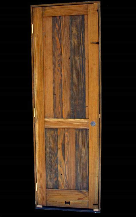 Interior Pine Doors Rustic Interior Doors Best Amazing Rustic Interior Barn Doors With Rustic Barn Doors