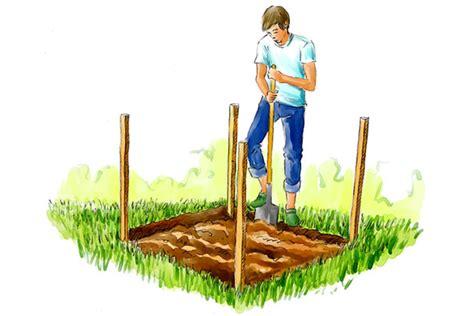 fabriquer un composteur construire un composteur de