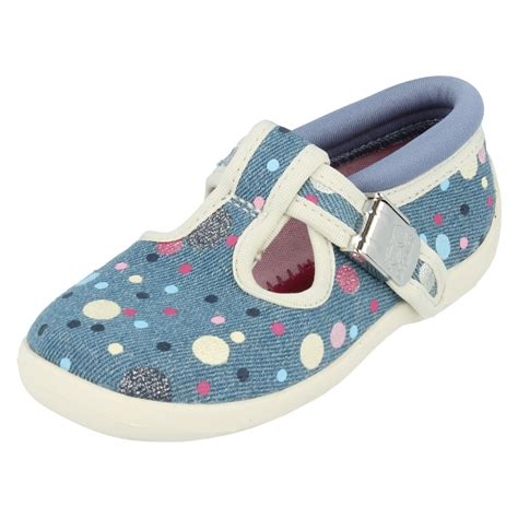 doodle shoes clarks doodle shoes the style may ebay