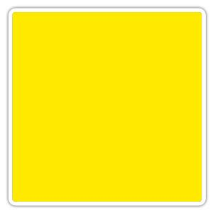 neon yellow color code 10 new color blocking combos we