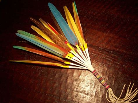 native american church fans for sale 10 images about nac on pinterest native american hair